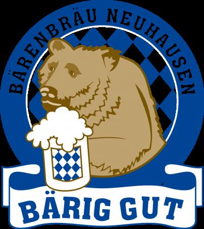 Bärenwirt Neuhausen